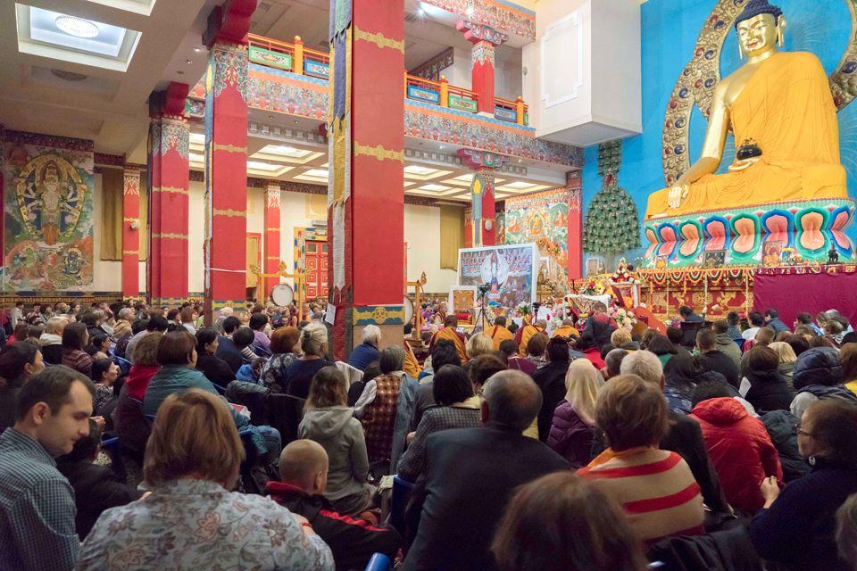 Lama-Zopa-Rinpoche-Kalmykia-Russia-Oct-2019