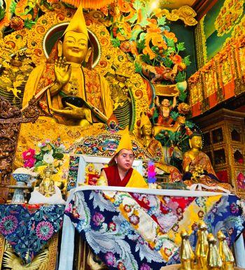 Ling-Rinpoche-Kopan-2019-Geshe-Jangchub-1