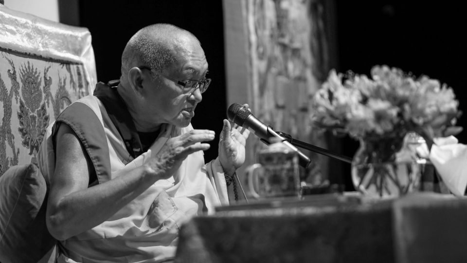 lama-zopa-rinpoche-thubten-norbu-ling-santa-fe-august-2017