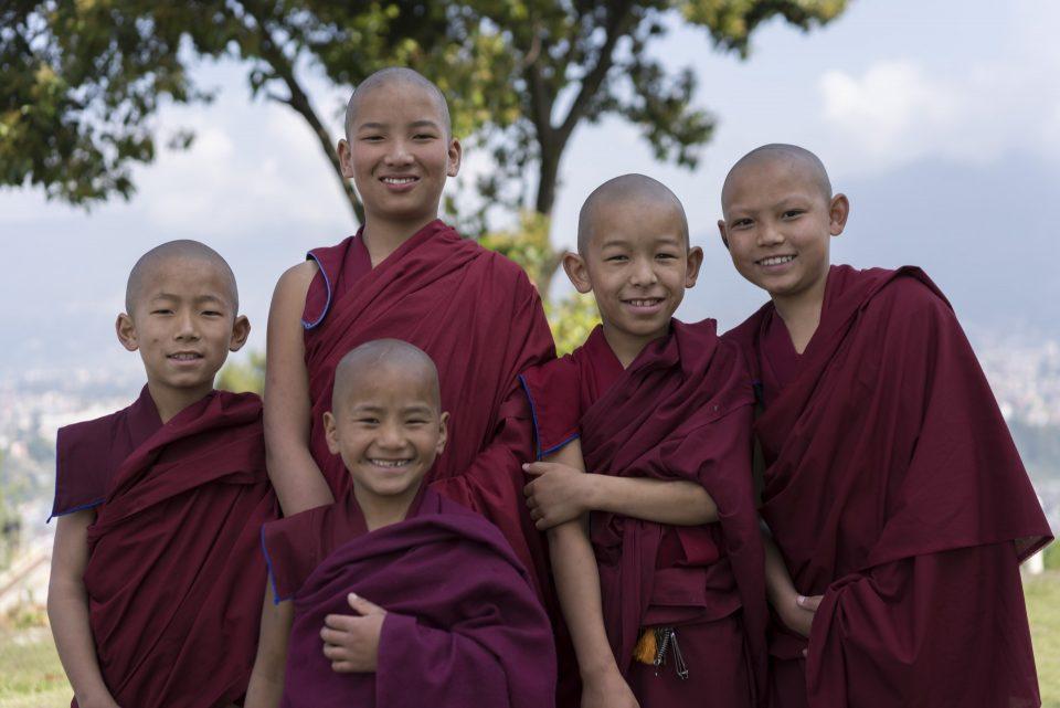 kopan-monks-april-2020-DSC02161