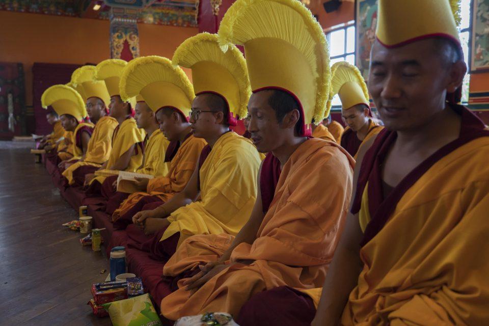kopan-monks-june-2020-DSC02983
