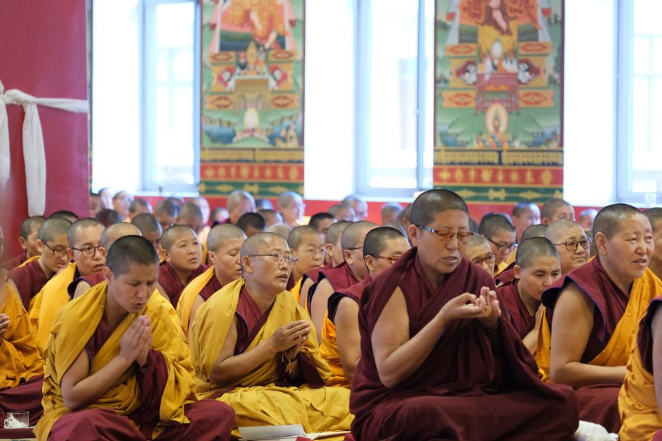 kopan-nunnery-nepal-april-2019-DSCF0143