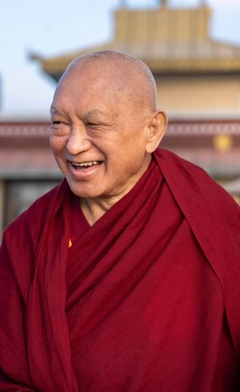 January FPMT e-News is Out Now