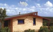 KI_Retreat-House