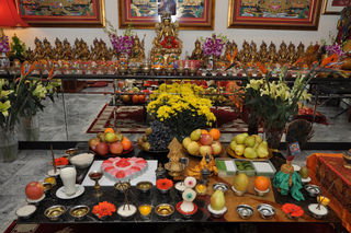 PUJA_OFFERINGS