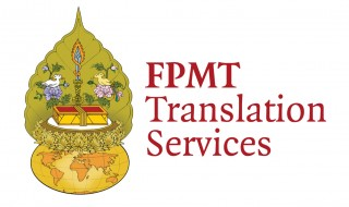 FPMTTranslationServices_logo_111110_v3