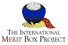 Merit Box Project