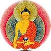FPMT Buddhist Retreat Centers