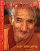 Mandala - Mar-Apr, 97