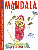 Mandala - JUL-AUG, 98