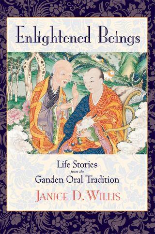 enlightened-beings