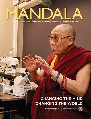 Mandala-Cover-Jan-June-2018