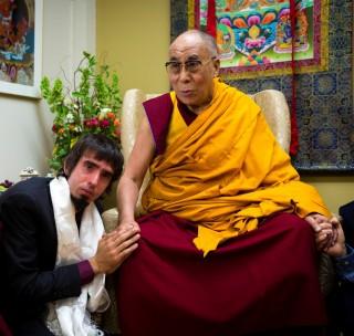 20130510_DalaiLama_057