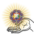 give-a-gift Logo Small2