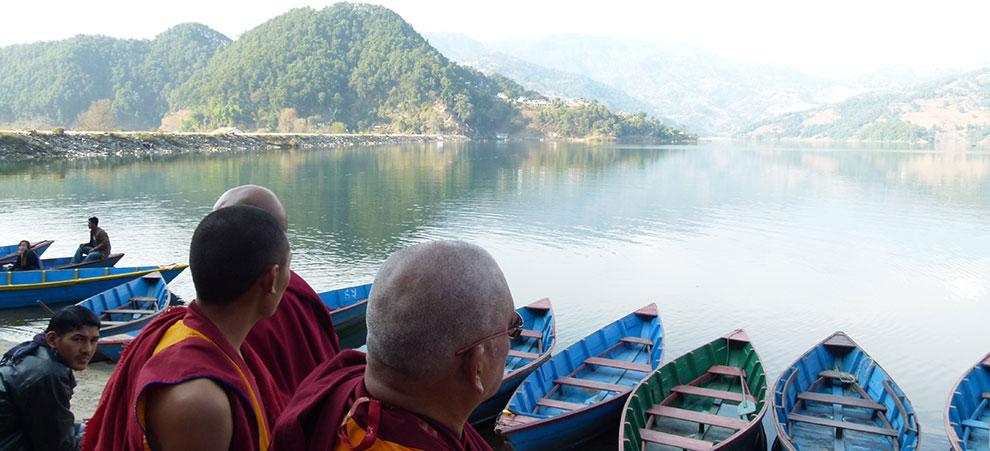 Pokhara-Phewa-Lake-Feb-2012