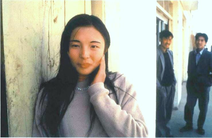 Тибетские секреты секса видео фото 735-976