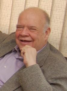 E  Gene Smith Obituaries - Mandala Publications