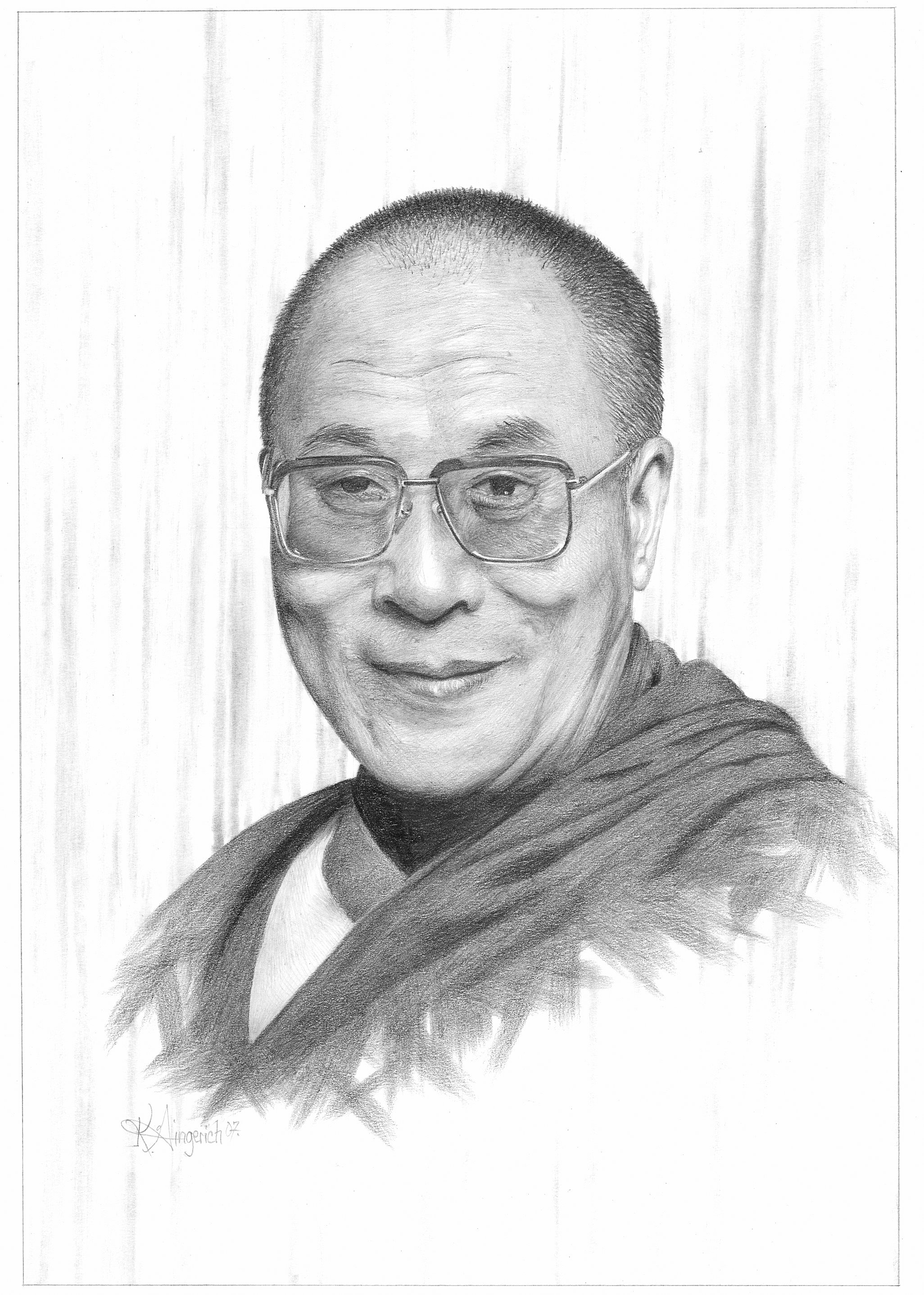 tenzin gyatso 14th dalai lama essay The dalai lama has made many contributions to buddhism and has changed it   we will write a custom essay sample on tenzin gyatso 14th dalai lama and his.