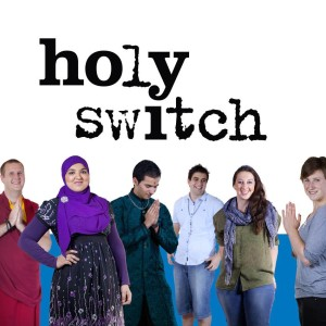 Holy Switch