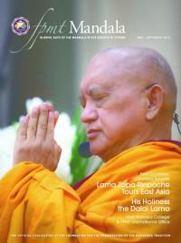 COVER July-Sept 2013 med