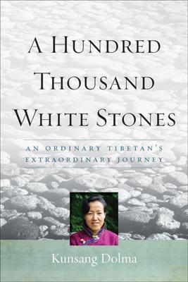A Hundred White Stones