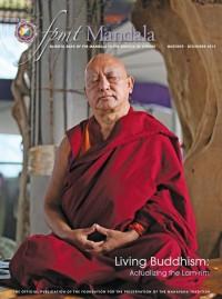 COVER October-December 2013