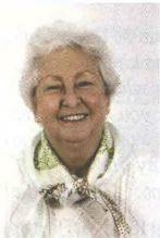 Hazel Cullimore
