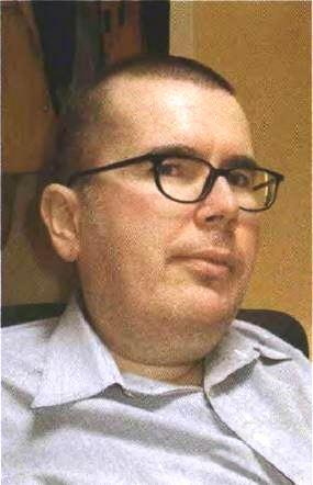 Mathijs Schut