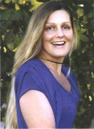 LyndaII Rowan