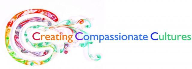 CCC Logo final