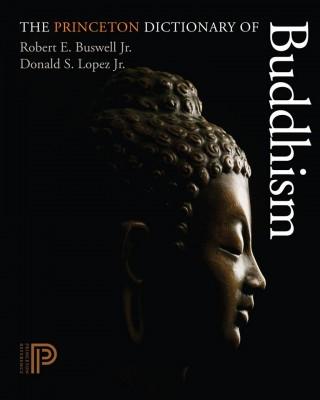 Princeton Dictionary of Buddhism