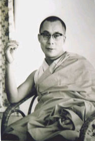in 1937 high lamas and dignitaries were sent throughout tibet to search for the place seen in the vision those heading east were led by lama kewtsang - Dalai Lama Lebenslauf
