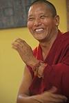 Geshe Ngawang Sonam