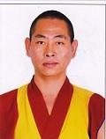 Geshe Tenzin Nyima web