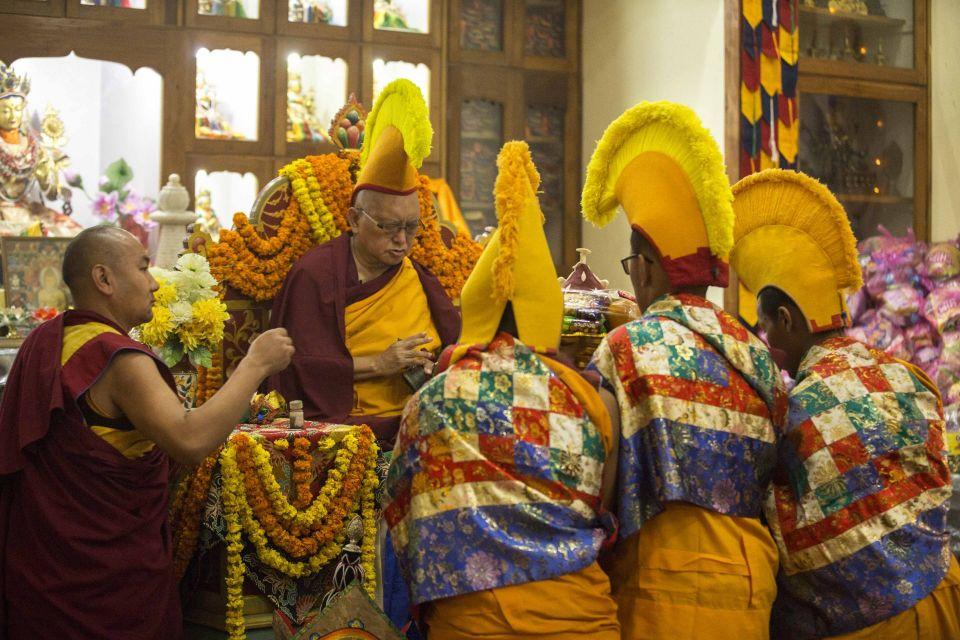 lama-zopa-rinpoche-long-life-puja-tara-temple-india-february-2017